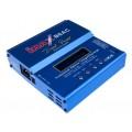 Incarcator digital Imax B6AC 6A/80W