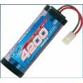 Acumulator LRP Hyper 4200mA/h  7,2V Ni-MH