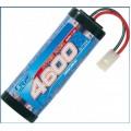 Acumulator LRP Hyper 4600mA/h , 7,2V Ni-MH