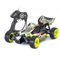 Automodel cu nitrometan Carson Stormracer Extreme Pro RTR