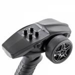 Automodel Electric RTR 1/10 Short Course - portocaliu