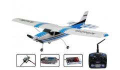 Aeromodele RTR (8)