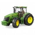 Tractor John Deere 7930 Bruder 03050