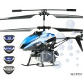 Elicopter Bubble Master 3,5 ch gyro