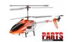 Piese elicopter Syma S031G (25)