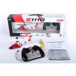 """Elicopter Syma S111G """"Augusta"""" 3,5ch."""