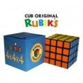 Cub Rubik Original 4x4x4