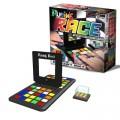 Rubik's RACE original