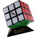 Cub Rubik Original 3x3x3