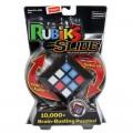 Rubik's SLIDE electronic puzzle game