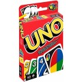Carti de joc UNO classic Mattel