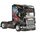 SCANIA R730 The Griffin 1:24