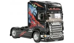 Camioane (69)
