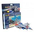 Macheta F-16 C Fighting Falcon, 03992 Revell