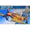 1/72 Macheta Spitfire Mk. Vb, Italeri