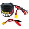 Incalzitor Motor Nitro - Engine Heater SKYRC