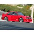 Caroserie nevopsita BMW M3 1/10 HPI