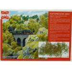 Crengi de copaci 15 buc Busch 6801