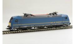 Locomotive  (5)